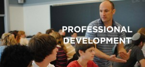 Professional Development For Teachers: Learning Games Design | Games, Pedagogy, & Learning | Scoop.it
