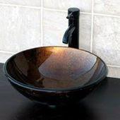 Bathroom sinks,Bathroom sinks | buy best products online usa | Scoop.it