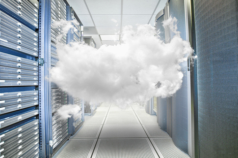 Government Cloud Use Requires a Culture Shift | Kenneth Corbin | NetworkWorld.com | Surfing the Broadband Bit Stream | Scoop.it