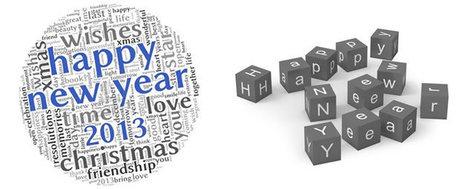 Il tuo Sito Web è pronto per il nuovo anno? Ecco 3 suggerimenti! | Make23 | Web & Marketing | Scoop.it