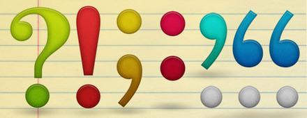 Il giusto approccio alla grammatica | Social Media | Scoop.it