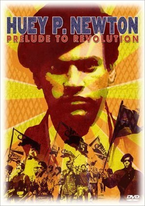 Huey P. Newton Prelude to Revolution -#BlackAugust Film Discussion | Community Village Daily | Scoop.it