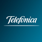 Telefonica Wants To Turn Its Mobile Data Into A Big Data Business, Launches Dynamic Insights Unit | TechCrunch | Big Data insider | Scoop.it