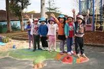 Develop your children skills in tiny scholars   Tiny Scholars Preschool   Best Child care services for your children in New castle   Scoop.it