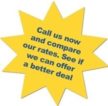 Tautlinershire or rental page1| Southern Cross Truck Rentals | bus rental | Scoop.it