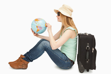 Why You Need to Budget before Studying Abroad | Finance | Scoop.it