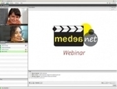 Webinar on integrating media education schemes and approaches in the classroom | atit.be | Media & Learning | Scoop.it