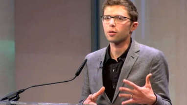 Jonah Lehrer and the Tyranny of the Big Idea - News - GOOD   Sustainable Futures   Scoop.it