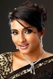 Vijay tv serial actress   Indian tv actress   Scoop.it