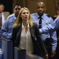 Homeland Season 3 Set Pictures - POPSUGAR Entertainment | Homeland Seasons 2 and 3 | Scoop.it