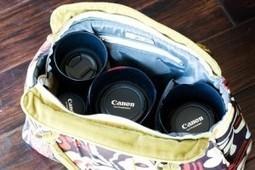 stylish camera bags | stylish camera bags | Scoop.it