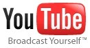 Top 10 YouTube Videos of All Time   Internet of things & digital trends   Scoop.it
