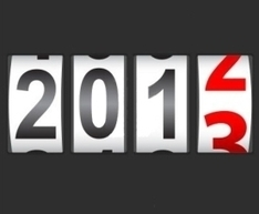 Top 5 Negative and Positive Events in Belarus of 2012 | Belarus ... | Belarus Freedom News | Scoop.it