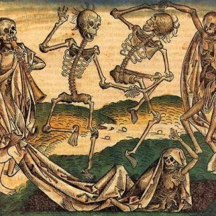 Gènes de peste | Agence Science-Presse | GenealoNet | Scoop.it