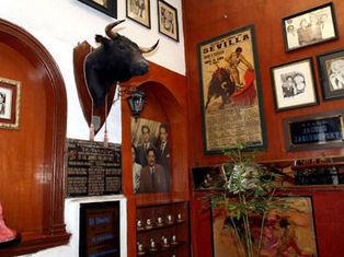 Documenta Rafael Guillén 89 años de arte, cultura y comida mexicana - Informador.com.mx | Delicias de la Comida Prehispanica | Scoop.it