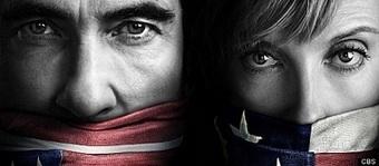 Hostages 1.Sezon 2.Bölüm Fragmanı | turktv | Scoop.it