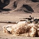 Army looks to strike foes with lightning weapon - Fox News | Robotics | Scoop.it