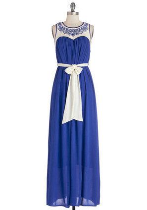 موديلات الفساتين القصيرة 2015   ازياء 2015 - ديكورات 2015   Scoop.it
