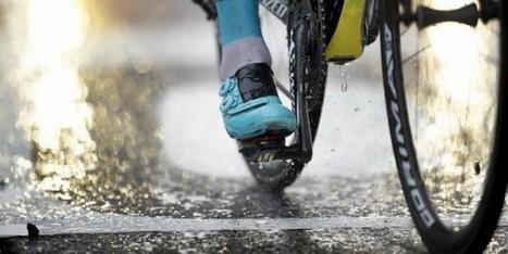 «Le cyclisme doit agir, il doit agir très vite»   Mauvaises pratiques dans le sport pro   Scoop.it