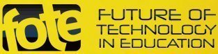 Future of Technology in Education #FOTE14 | Educators CPD Online | Scoop.it