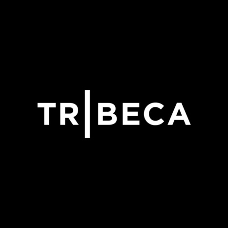 Transmedia Submissions: Rules and Regulations | Tribeca | Digital Cinema - Transmedia | Scoop.it