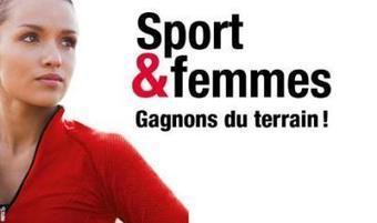 Journée des droits des femmes : le sport féminin à l'honneur autour du 8 mars | developpement.du.sport.feminin | Scoop.it