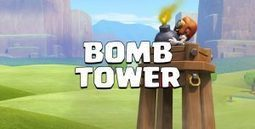 Bomb Tower - Clash of Clans October 2016 Update | Clash of Clans Tips | Scoop.it