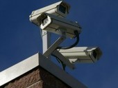 The Benefits of Monitored Alarm Systems | The Different Features of Security Systems | Scoop.it