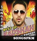 Best of Badshah - The Rapper - Badshah Mp3 Songs Download, Download Best of Badshah - The Rapper Songs   Punjabi Songs   Scoop.it