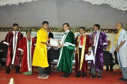 Management Institutes in Coimbator | Top B Schools in Coimbatore | Scoop.it