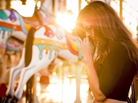 ¿Qué es el razonamiento emocional? - Psyciencia | Educacion, ecologia y TIC | Scoop.it
