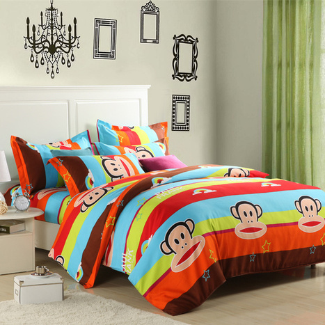 Bedding Sets Queen Size - King Bedding Sets & Queen Bedding Sets Cheap Sale   King Bedding Sets & Queen Bedding Sets Cheap Sale www.Kingbeddingsets.org   Scoop.it