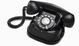 Voyance par Téléphone   La double vue durant telephone demeure franchement prosperite   Scoop.it