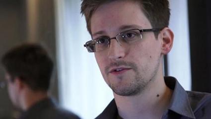 US intelligence leaker Snowden nominated for Nobel Peace Prize | vtecl | Scoop.it