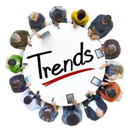 Top meeting package trends for 2016 | Focus on Green Meetings & Digital Innovation | Scoop.it