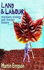 A concise Marxist view on ecology and history - Green Left Weekly | Extended Mind | Scoop.it