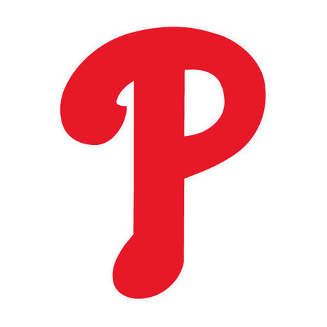 30 Years of Fighting Lou Gehrig's Disease - Phillies.com | Lou Gehrig's disease | Scoop.it