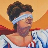 La Parade des violeurs est le Silence des violées | Anti-sexisme - Feminisme - | Scoop.it
