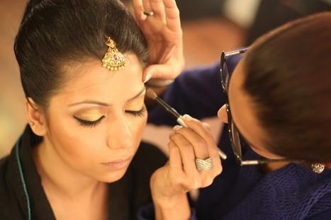 8 Tips to Prevent a Makeup Meltdown | WomenPulse | WomenPulse | Scoop.it