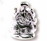 Crystal Shri Ganesh-Small By Astroyogi.com | nice | Scoop.it