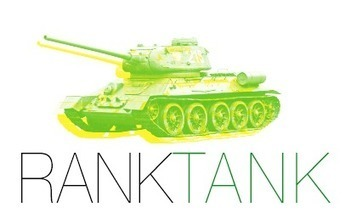 RankTank Infinite Suggest - The Ultimate Free Keyword Tool | Web Content Enjoyneering | Scoop.it