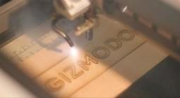 FabLab : c'est arrivé près de chez vous | Gizmodo | Artilect Fab Lab Toulouse | LABSud Fablab à Montpellier | Scoop.it