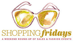 Where to Shop in Dallas this Weekend - D Magazine | Dallas Things To Do | Scoop.it