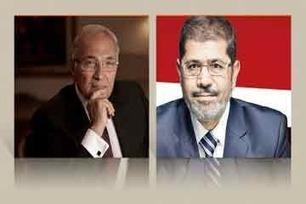 العليا للانتخابات: اللجنة غير مسئولة عما يتم الإعلان عنه من نتائج | Égypt-actus | Scoop.it