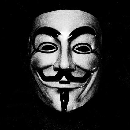 Ebook : La Justice américaine veut asseoir 'une situation de monpole' | Nouveaux modèles et nouveaux usages | Scoop.it