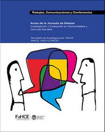 Investigación y Evaluación en Humanidades y Ciencias Sociales | Educacion, ecologia y TIC | Scoop.it