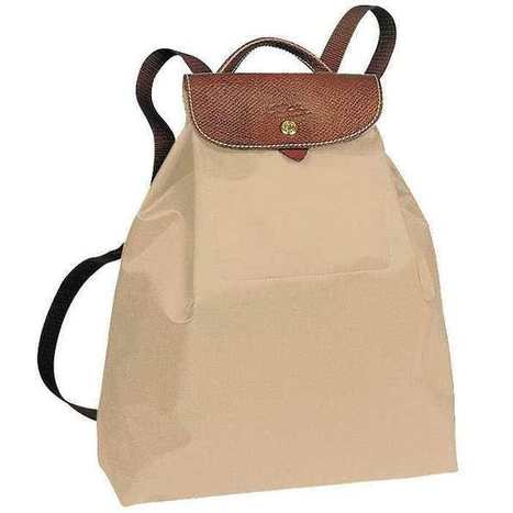 Sac a Dos Longchamp, Up to 50% off boutique | sfgsdfg | Scoop.it
