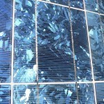 New Efficiency Record for Photovoltaic Cells Set, Jump in Efficiency   Solar Energy projects & Energy Efficiency   Scoop.it