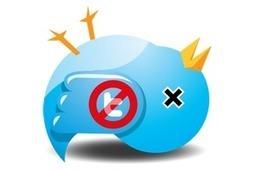 Google Plus Will End Up Killing Twitter | Media Tapper | GooglePlus Expertise | Scoop.it