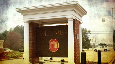 Mississippi Cops Are Using College Kids As Drug Informants | Criminology and Economic Theory | Scoop.it